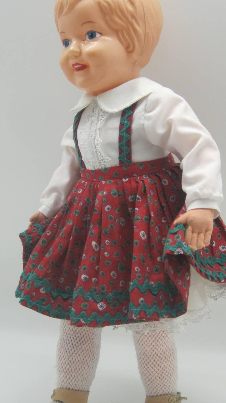 Мастерская Мимидол.  Ручной пошив винтажной одежды для кукол и ремонт кукол. Блог Красновой Натальи. 512