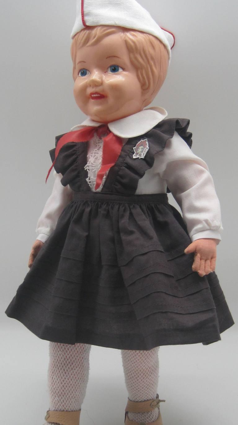 Мастерская Мимидол.  Ручной пошив винтажной одежды для кукол и ремонт кукол. Блог Красновой Натальи. 513
