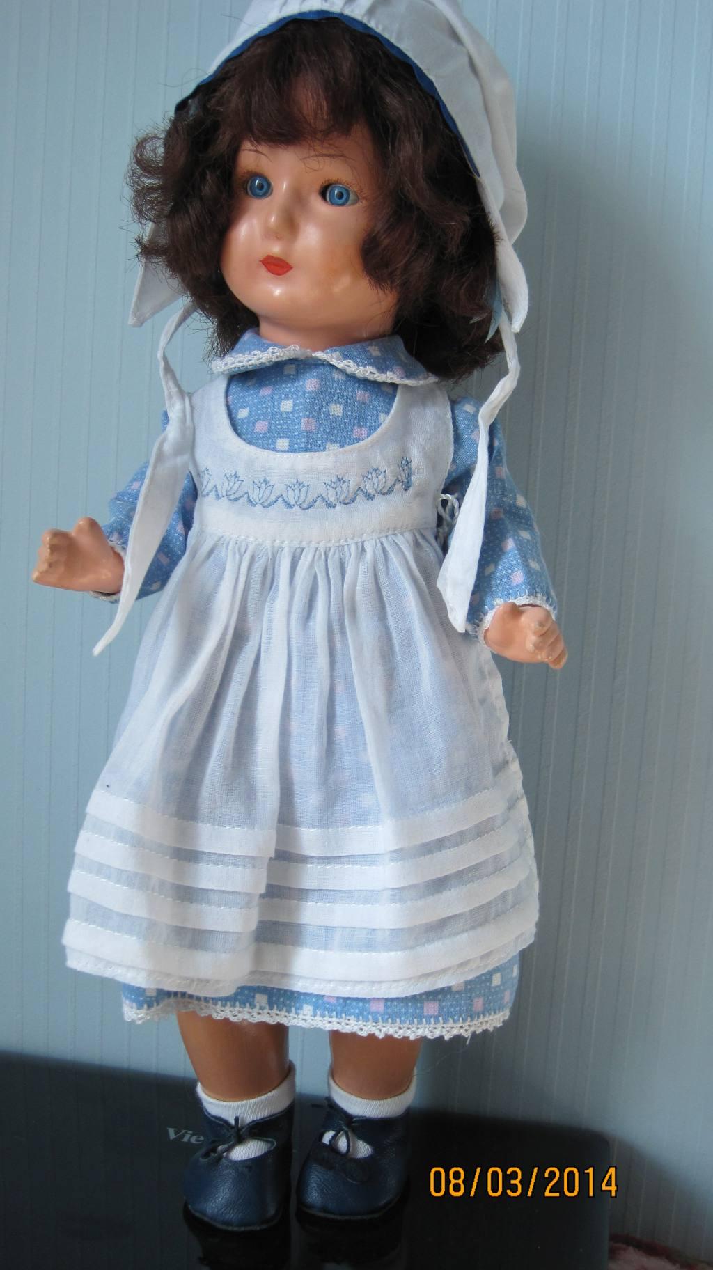 Мастерская Мимидол.  Ручной пошив винтажной одежды для кукол и ремонт кукол. Блог Красновой Натальи. IMG_1730