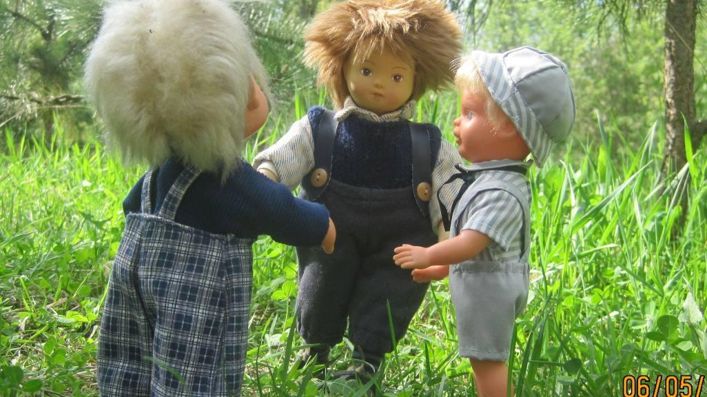 Мастерская Мимидол.  Ручной пошив винтажной одежды для кукол и ремонт кукол. Блог Красновой Натальи. IMG_2237
