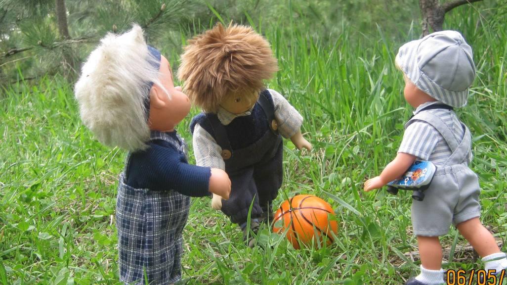 Мастерская Мимидол.  Ручной пошив винтажной одежды для кукол и ремонт кукол. Блог Красновой Натальи. IMG_2245