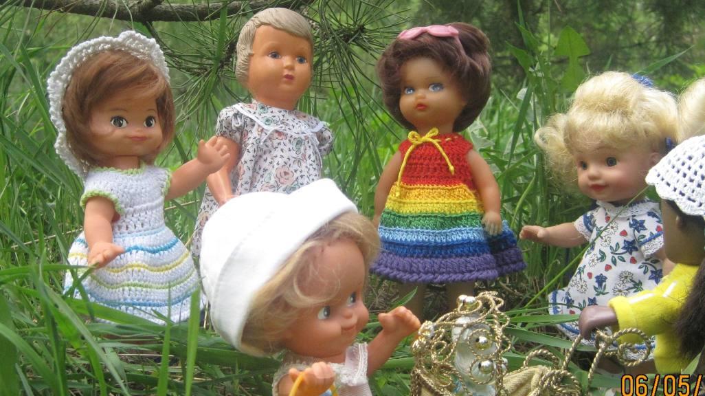 Мастерская Мимидол.  Ручной пошив винтажной одежды для кукол и ремонт кукол. Блог Красновой Натальи. IMG_22511