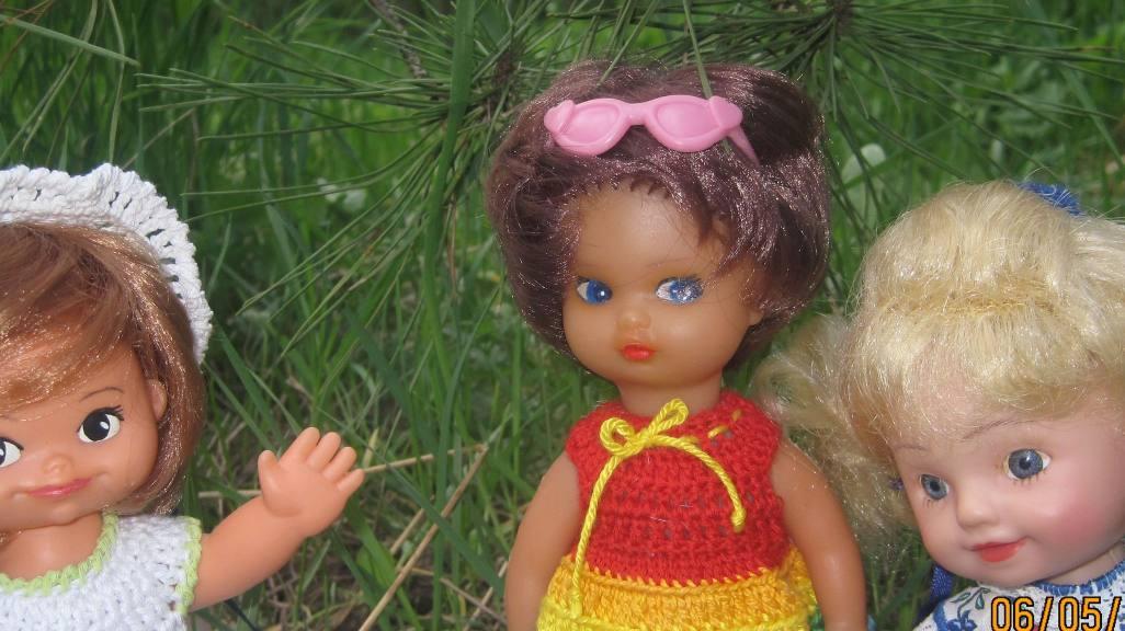 Мастерская Мимидол.  Ручной пошив винтажной одежды для кукол и ремонт кукол. Блог Красновой Натальи. IMG_2254