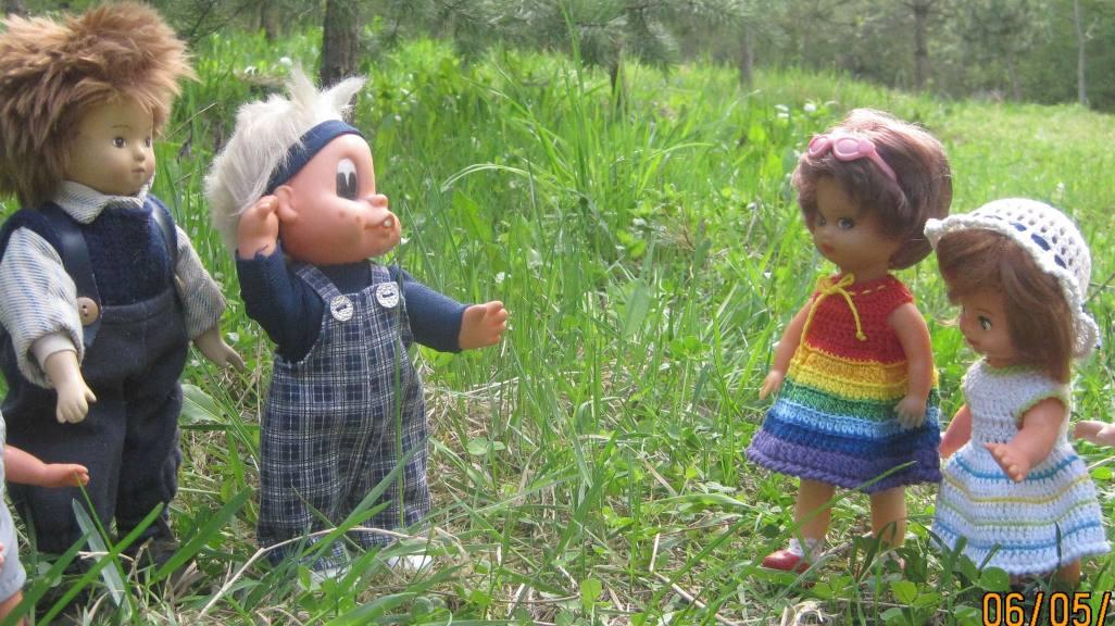 Мастерская Мимидол.  Ручной пошив винтажной одежды для кукол и ремонт кукол. Блог Красновой Натальи. IMG_2258
