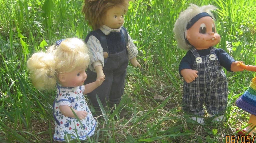 Мастерская Мимидол.  Ручной пошив винтажной одежды для кукол и ремонт кукол. Блог Красновой Натальи. IMG_2260