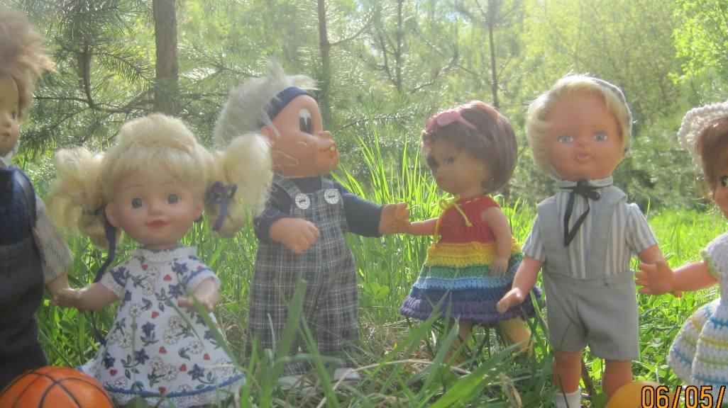 Мастерская Мимидол.  Ручной пошив винтажной одежды для кукол и ремонт кукол. Блог Красновой Натальи. IMG_2265