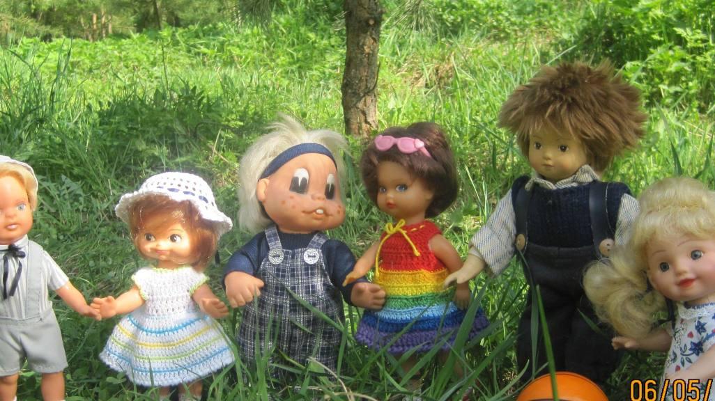 Мастерская Мимидол.  Ручной пошив винтажной одежды для кукол и ремонт кукол. Блог Красновой Натальи. IMG_2267
