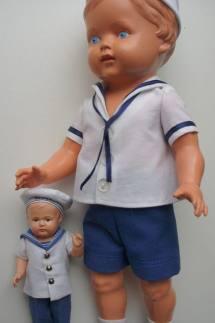 Мастерская Мимидол.  Ручной пошив винтажной одежды для кукол и ремонт кукол. Блог Красновой Натальи. DSC07970-e1469253294927