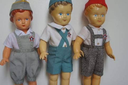 Мастерская Мимидол.  Ручной пошив винтажной одежды для кукол и ремонт кукол. Блог Красновой Натальи. DSC08201-e1469253562736