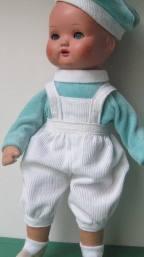 Мастерская Мимидол.  Ручной пошив винтажной одежды для кукол и ремонт кукол. Блог Красновой Натальи. IMG_1230-e1469251771162