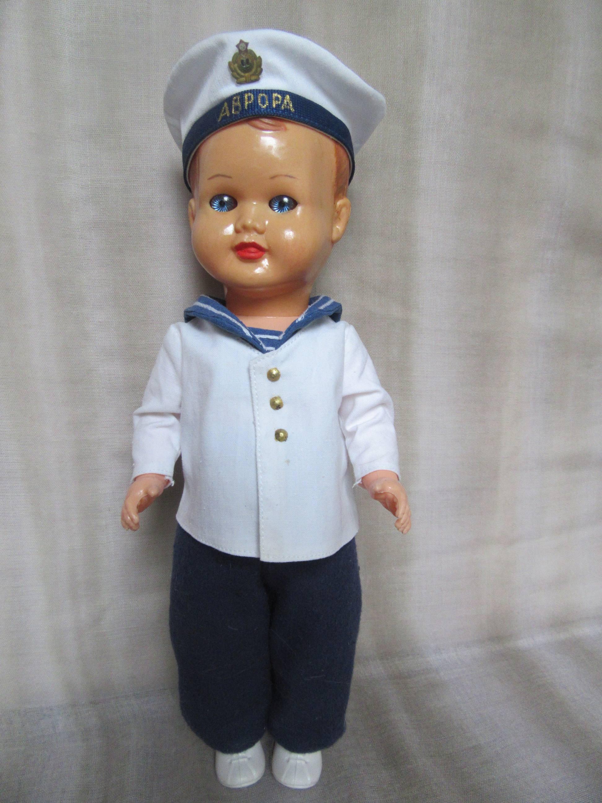 Мастерская Мимидол.  Ручной пошив винтажной одежды для кукол и ремонт кукол. Блог Красновой Натальи. IMG_1570