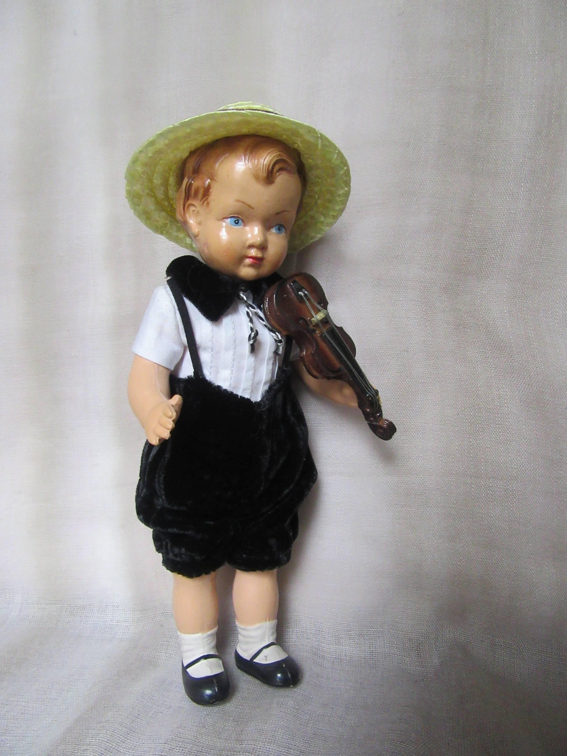 Мастерская Мимидол.  Ручной пошив винтажной одежды для кукол и ремонт кукол. Блог Красновой Натальи. IMG_1596