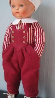 Мастерская Мимидол.  Ручной пошив винтажной одежды для кукол и ремонт кукол. Блог Красновой Натальи. IMG_1736-e1469254192659