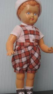 Мастерская Мимидол.  Ручной пошив винтажной одежды для кукол и ремонт кукол. Блог Красновой Натальи. IMG_2562-e1469252221803