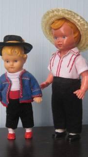 Мастерская Мимидол.  Ручной пошив винтажной одежды для кукол и ремонт кукол. Блог Красновой Натальи. IMG_2564-e1469254314660