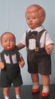 Мастерская Мимидол.  Ручной пошив винтажной одежды для кукол и ремонт кукол. Блог Красновой Натальи. IMG_2566-e1469254422732