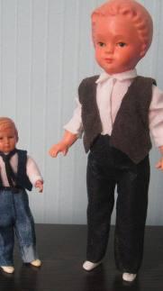 Мастерская Мимидол.  Ручной пошив винтажной одежды для кукол и ремонт кукол. Блог Красновой Натальи. IMG_2571-e1469254587316