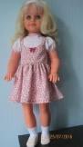 Мастерская Мимидол.  Ручной пошив винтажной одежды для кукол и ремонт кукол. Блог Красновой Натальи. Clipboard20-1