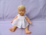Мастерская Мимидол.  Ручной пошив винтажной одежды для кукол и ремонт кукол. Блог Красновой Натальи. Clipboard27-1