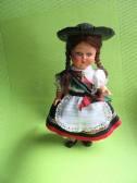 Мастерская Мимидол.  Ручной пошив винтажной одежды для кукол и ремонт кукол. Блог Красновой Натальи. Clipboard31-1