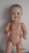 Мастерская Мимидол.  Ручной пошив винтажной одежды для кукол и ремонт кукол. Блог Красновой Натальи. Clipboard35-1