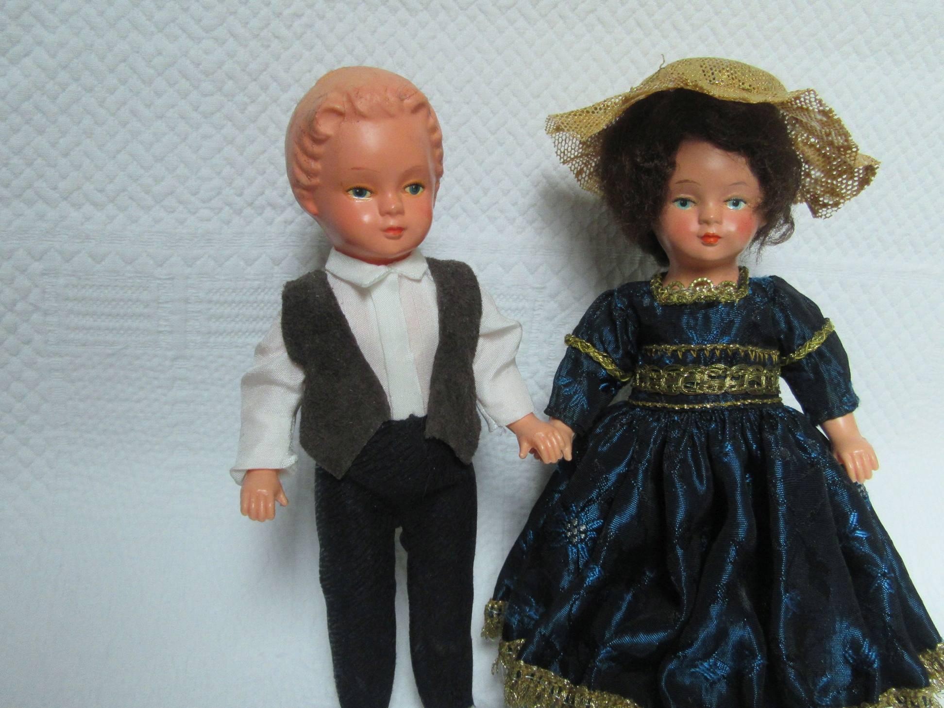 Мастерская Мимидол.  Ручной пошив винтажной одежды для кукол и ремонт кукол. Блог Красновой Натальи. IMG_0374