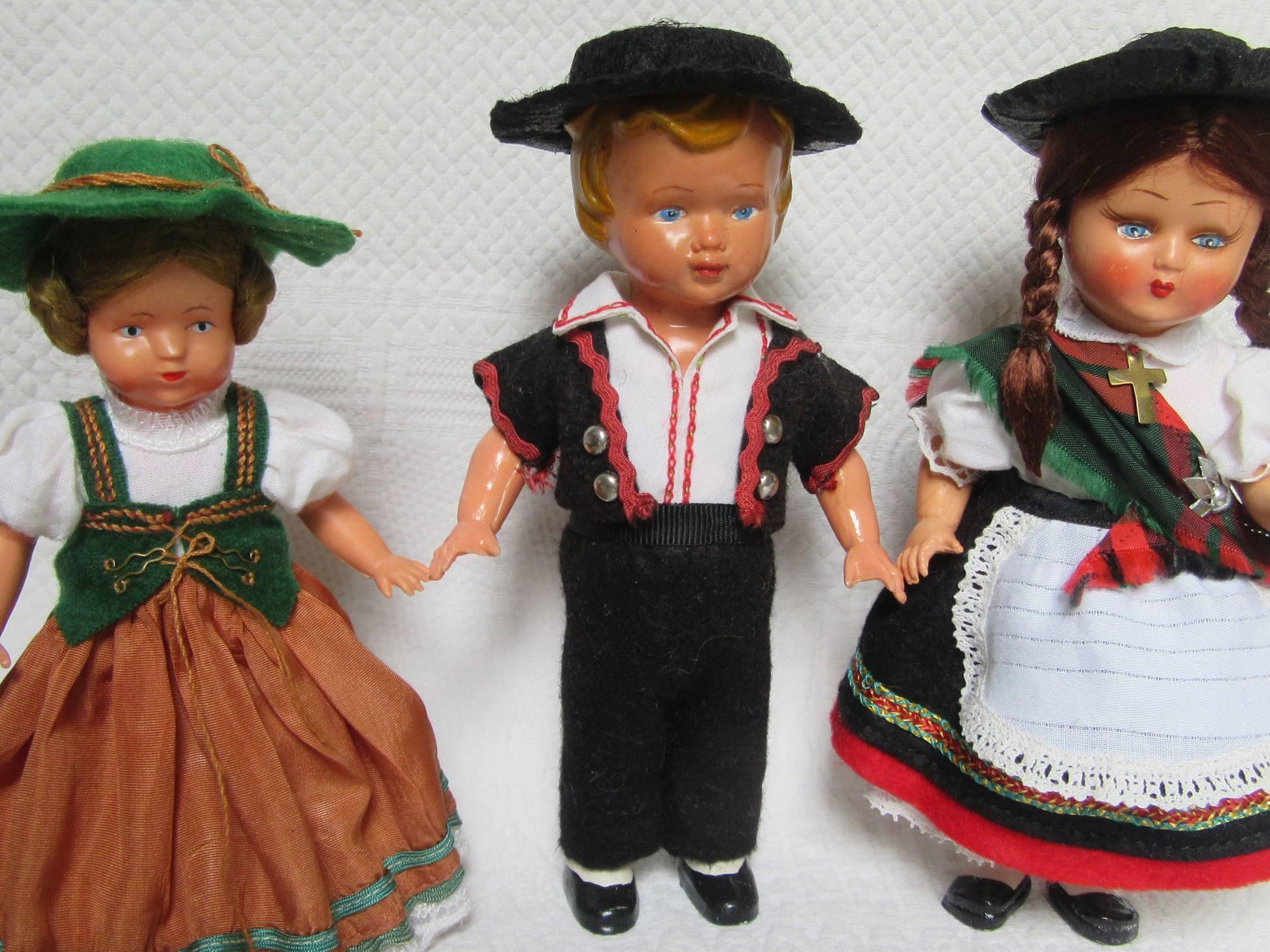 Мастерская Мимидол.  Ручной пошив винтажной одежды для кукол и ремонт кукол. Блог Красновой Натальи. IMG_0376