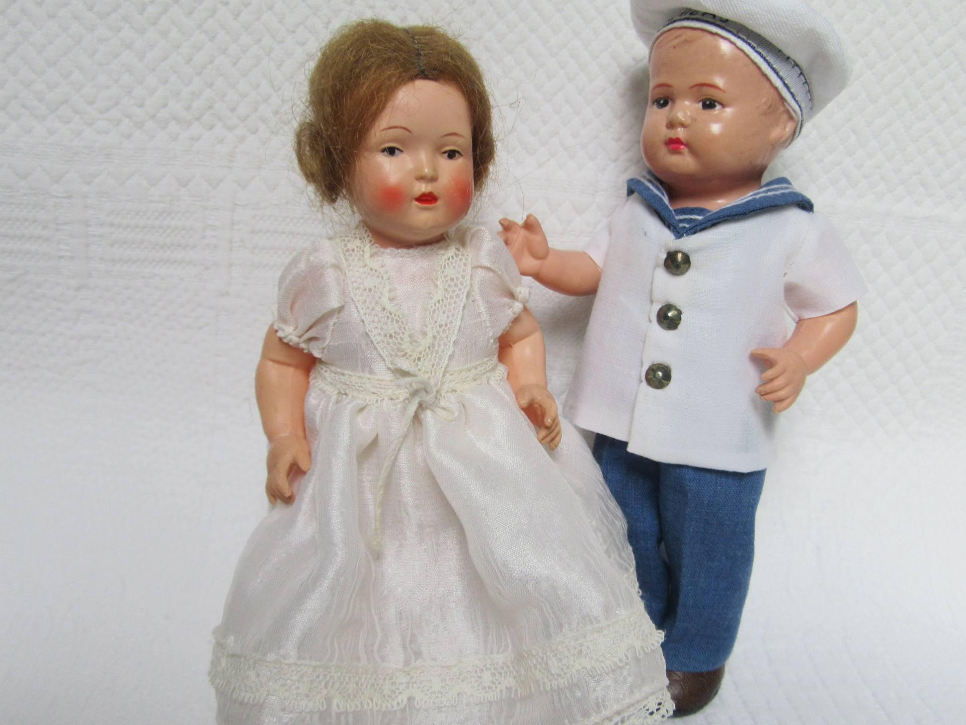 Мастерская Мимидол.  Ручной пошив винтажной одежды для кукол и ремонт кукол. Блог Красновой Натальи. IMG_0377