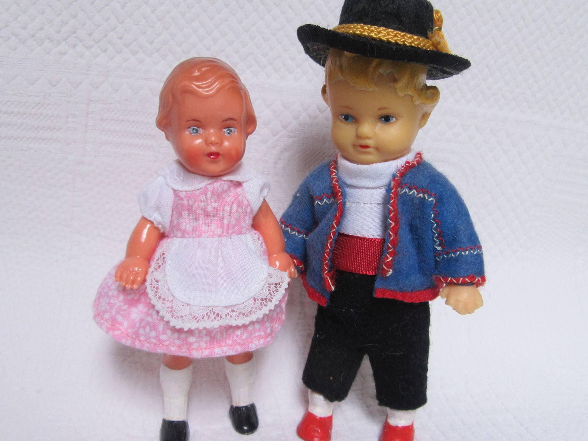 Мастерская Мимидол.  Ручной пошив винтажной одежды для кукол и ремонт кукол. Блог Красновой Натальи. IMG_0378