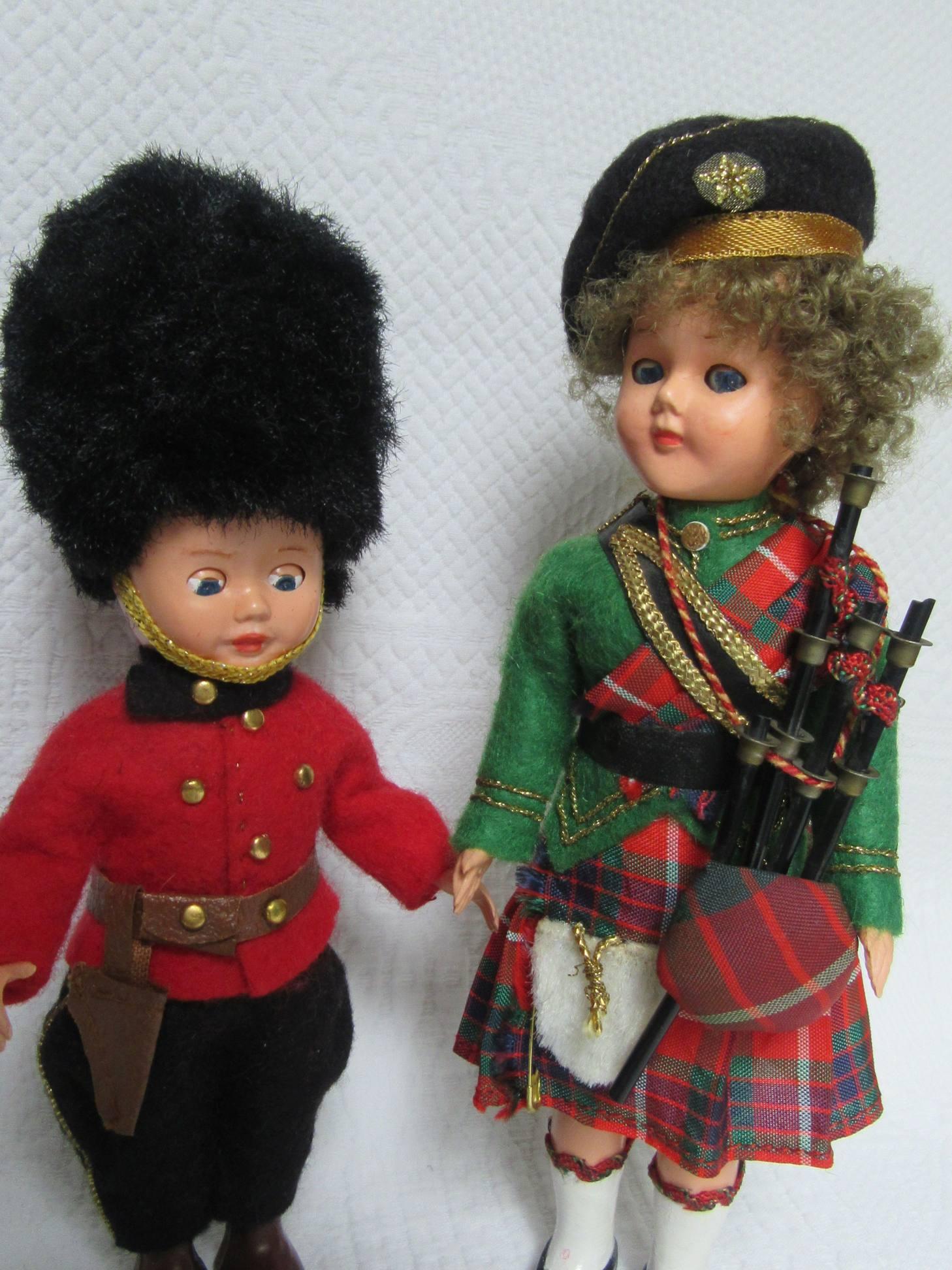 Мастерская Мимидол.  Ручной пошив винтажной одежды для кукол и ремонт кукол. Блог Красновой Натальи. IMG_0380