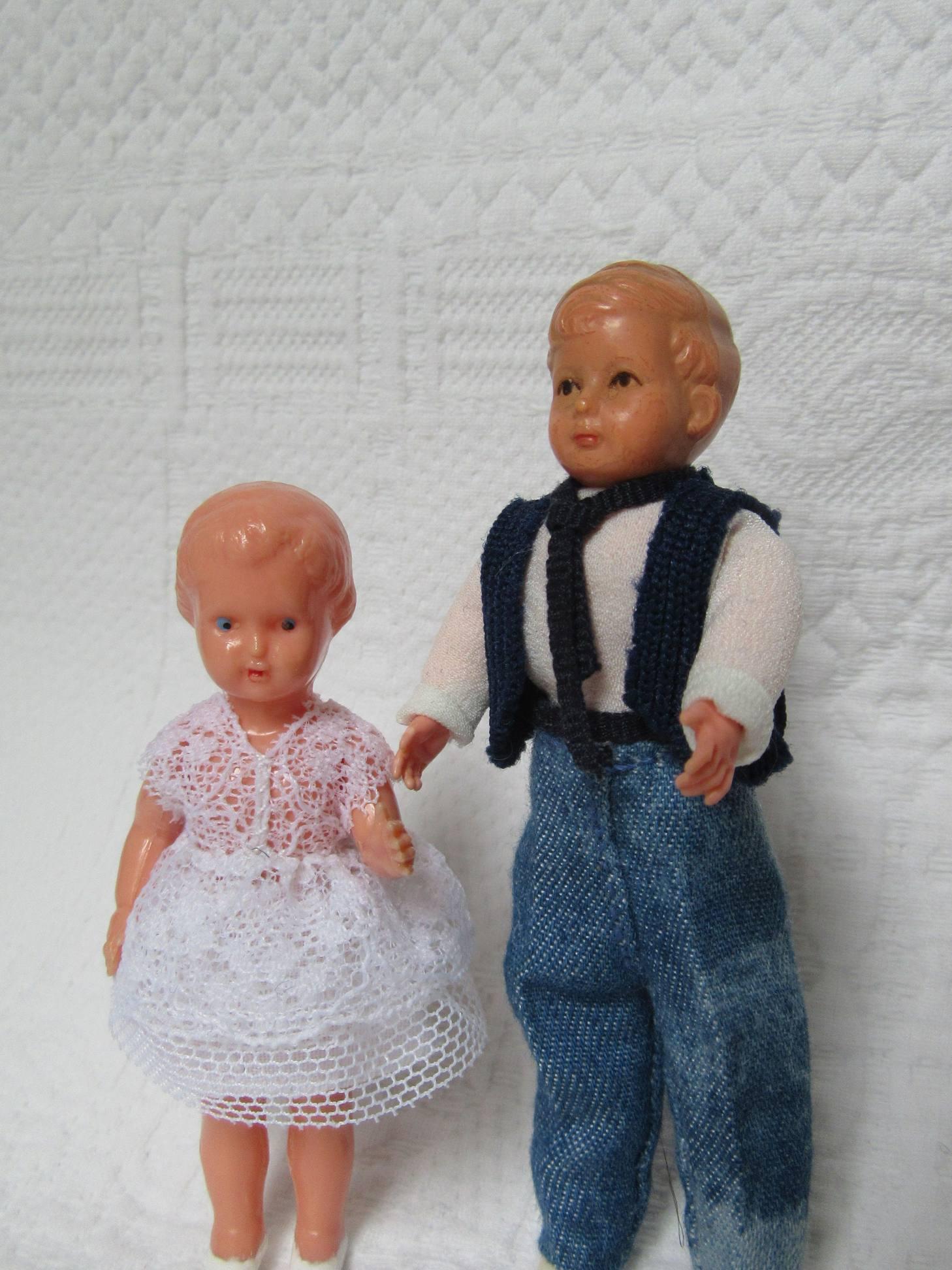 Мастерская Мимидол.  Ручной пошив винтажной одежды для кукол и ремонт кукол. Блог Красновой Натальи. IMG_0385