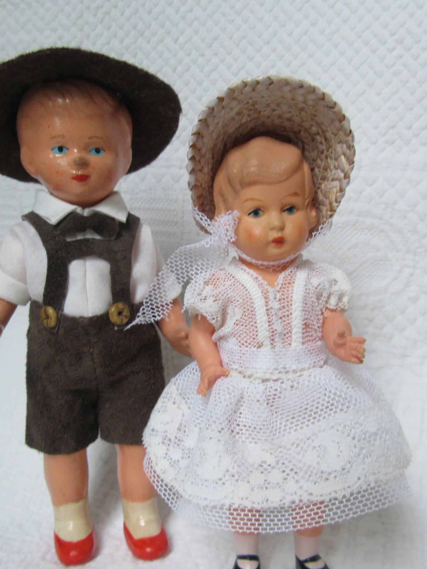 Мастерская Мимидол.  Ручной пошив винтажной одежды для кукол и ремонт кукол. Блог Красновой Натальи. IMG_0386-1