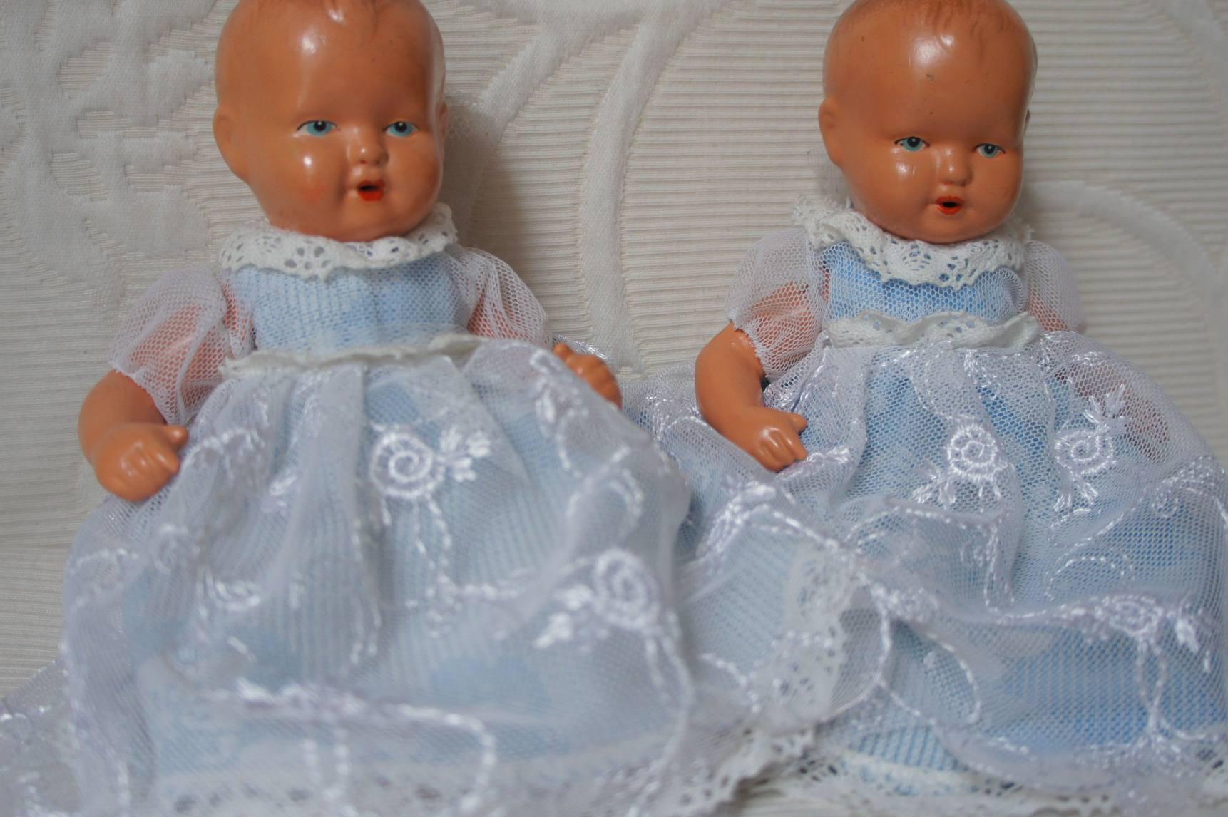 Мастерская Мимидол.  Ручной пошив винтажной одежды для кукол и ремонт кукол. Блог Красновой Натальи. DSC07984