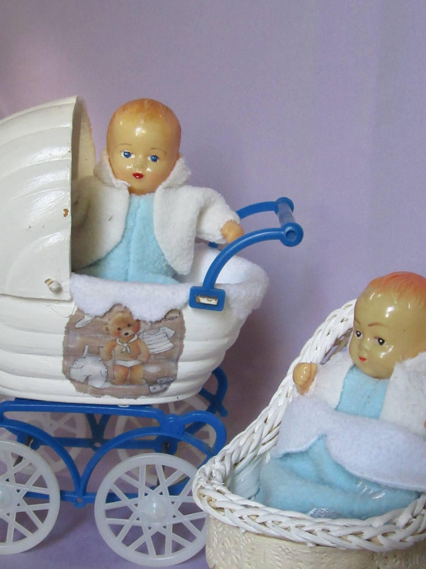 Мастерская Мимидол.  Ручной пошив винтажной одежды для кукол и ремонт кукол. Блог Красновой Натальи. IMG_0448