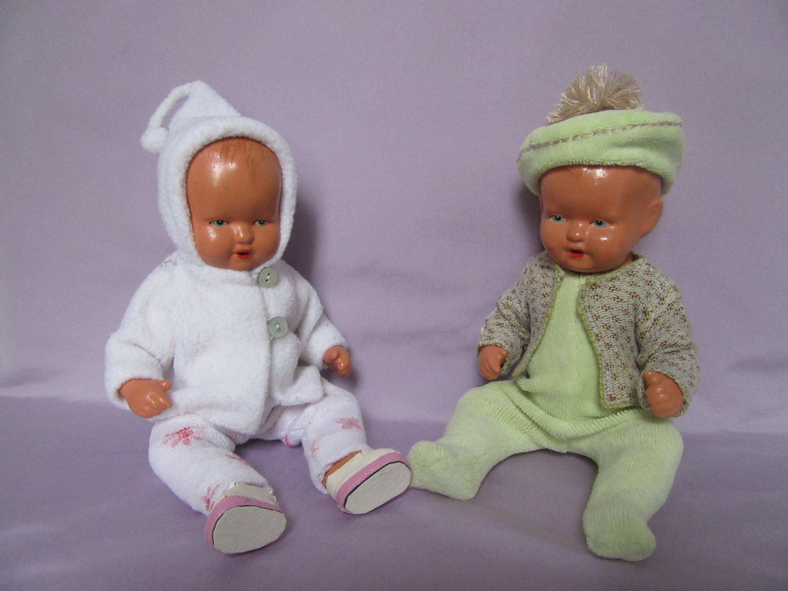 Мастерская Мимидол.  Ручной пошив винтажной одежды для кукол и ремонт кукол. Блог Красновой Натальи. IMG_1484
