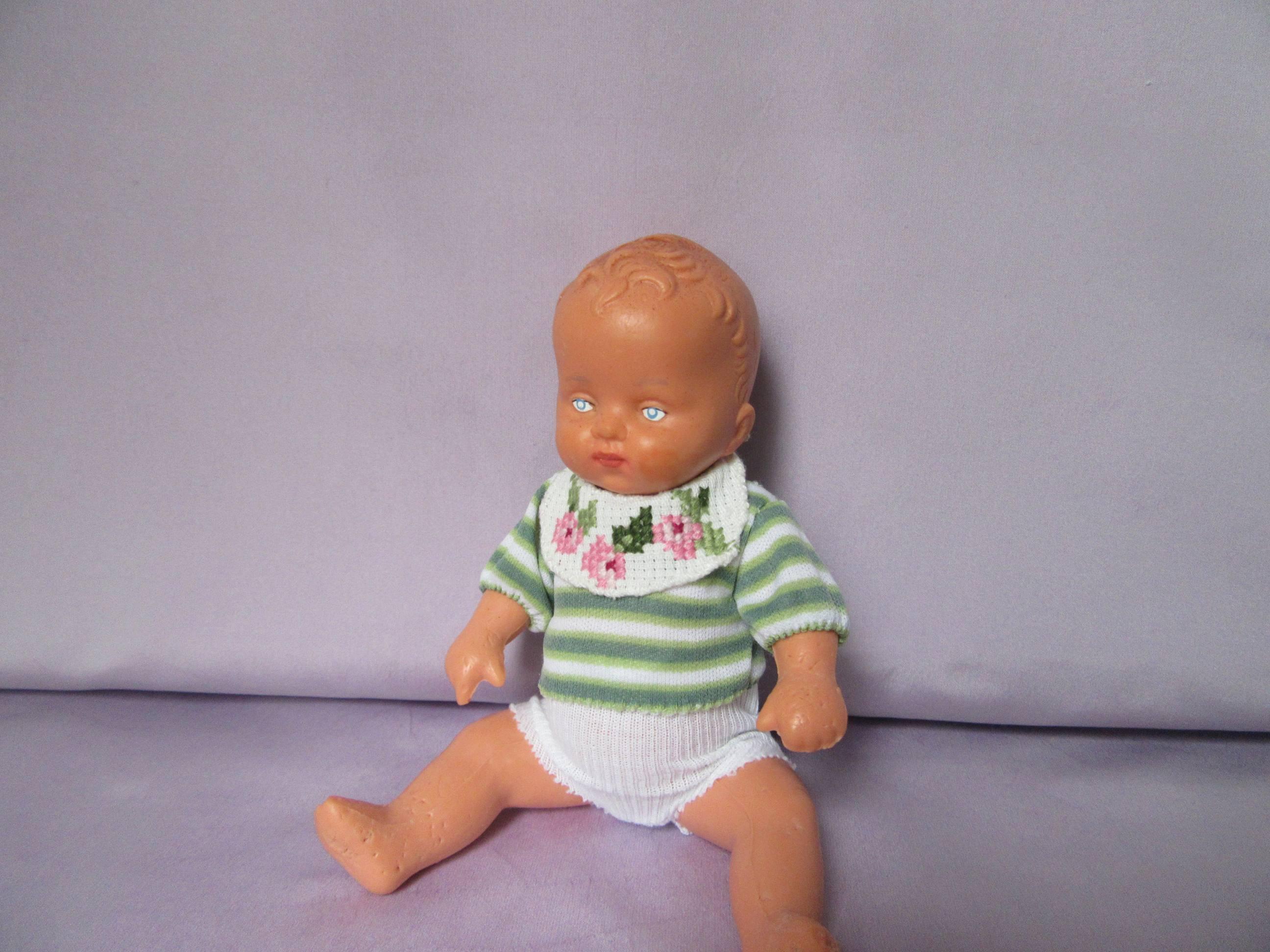 Мастерская Мимидол.  Ручной пошив винтажной одежды для кукол и ремонт кукол. Блог Красновой Натальи. IMG_1553