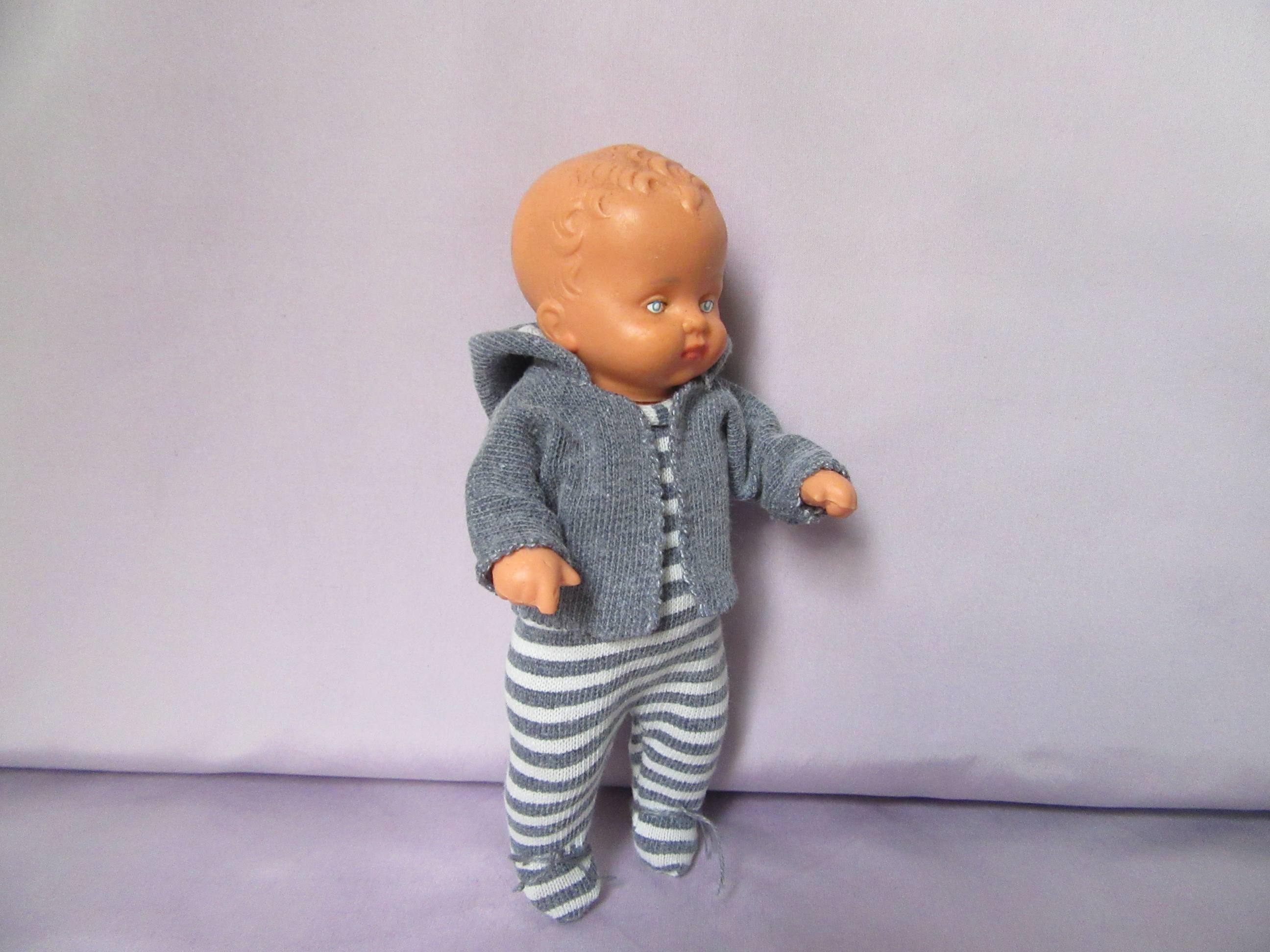 Мастерская Мимидол.  Ручной пошив винтажной одежды для кукол и ремонт кукол. Блог Красновой Натальи. IMG_1554