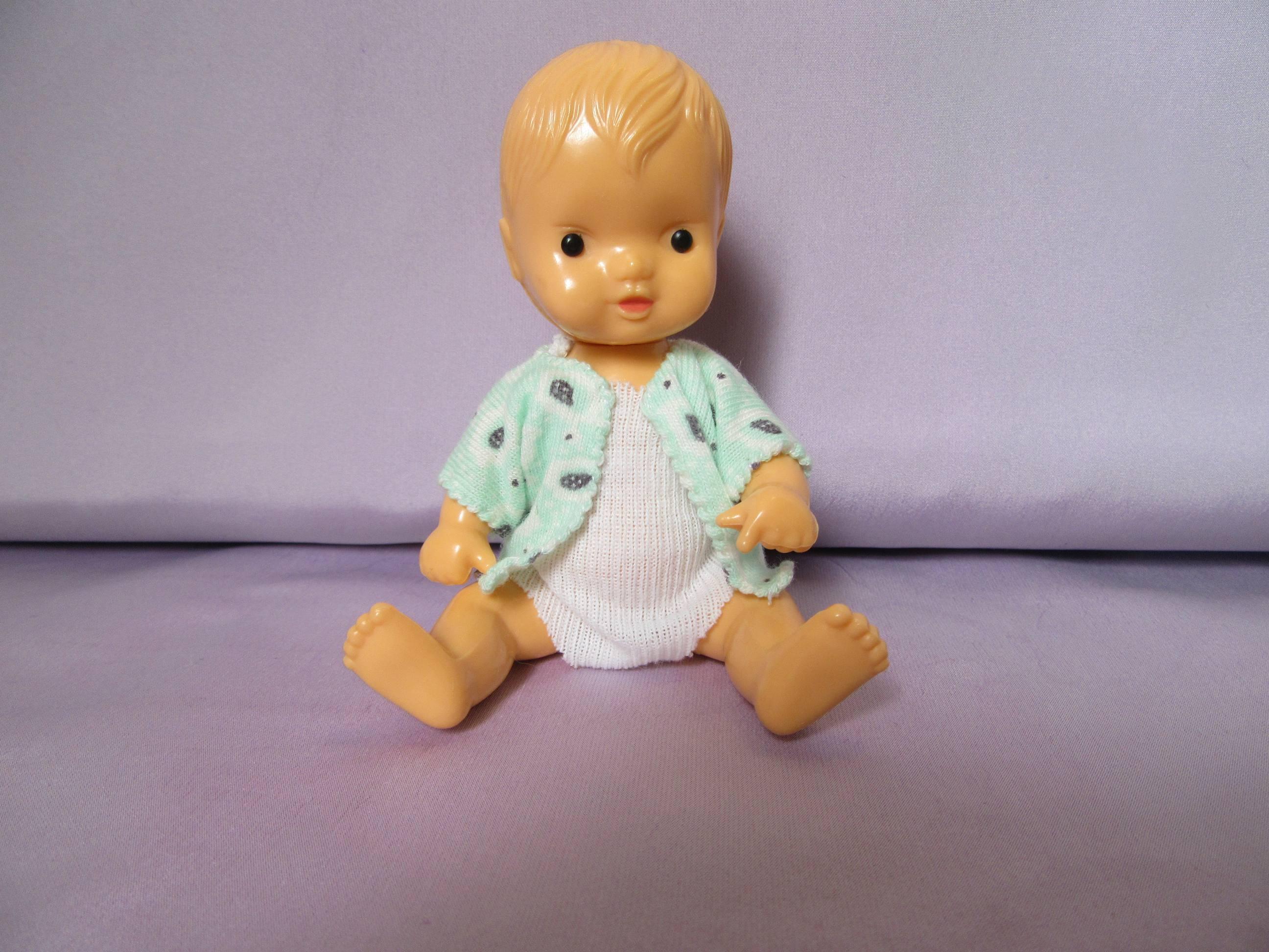 Мастерская Мимидол.  Ручной пошив винтажной одежды для кукол и ремонт кукол. Блог Красновой Натальи. IMG_1557