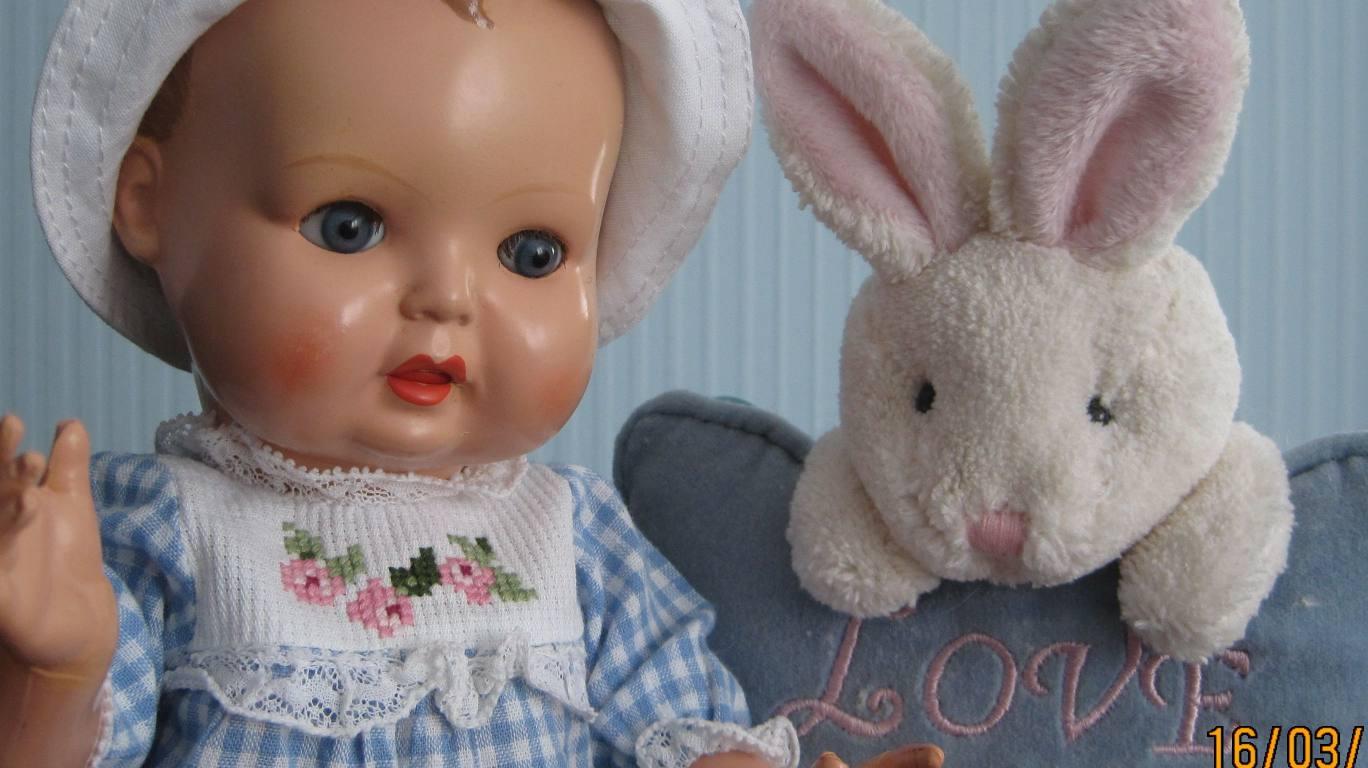 Мастерская Мимидол.  Ручной пошив винтажной одежды для кукол и ремонт кукол. Блог Красновой Натальи. IMG_7025