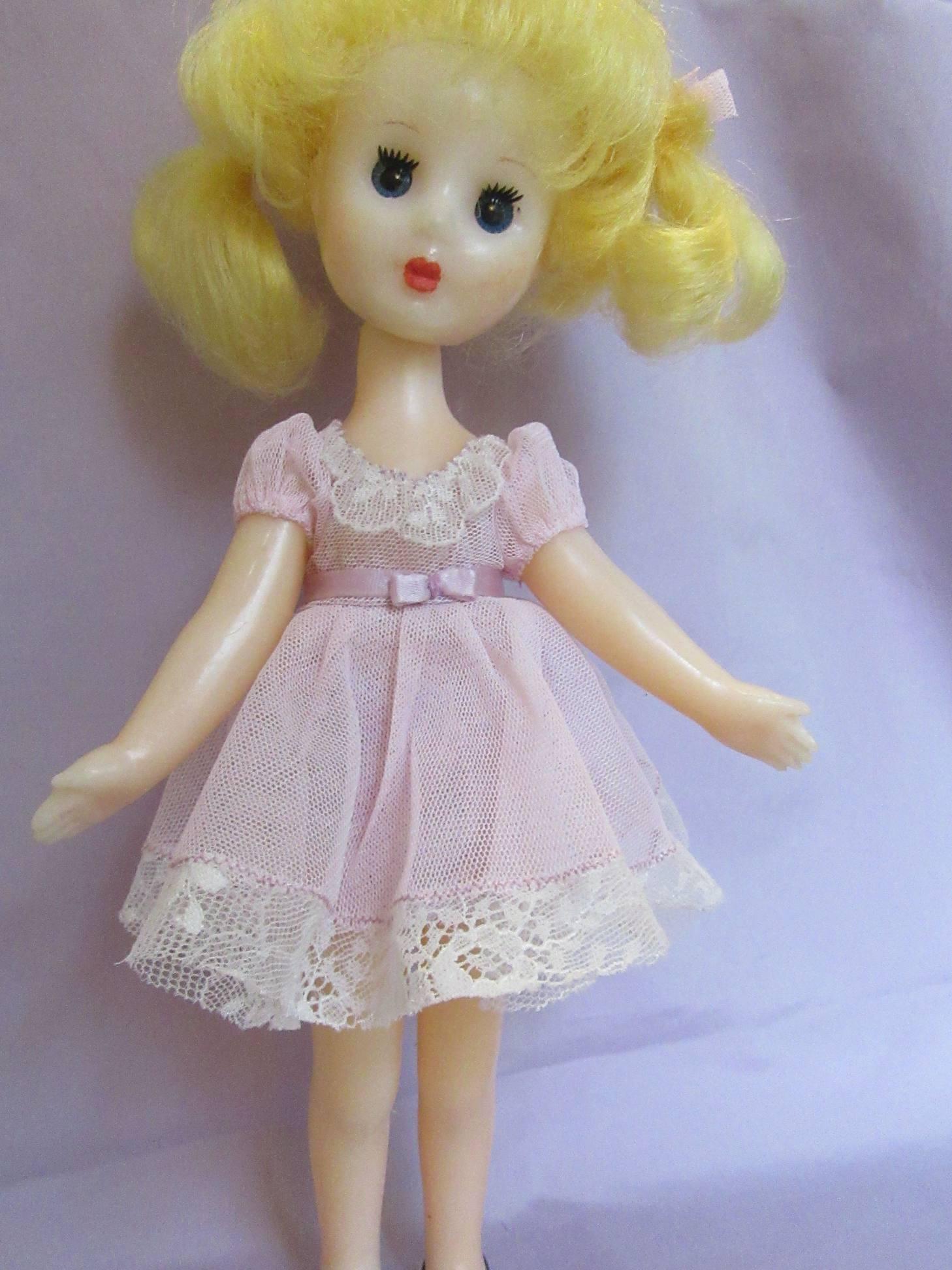 Мастерская Мимидол.  Ручной пошив винтажной одежды для кукол и ремонт кукол. Блог Красновой Натальи. IMG_0499-1