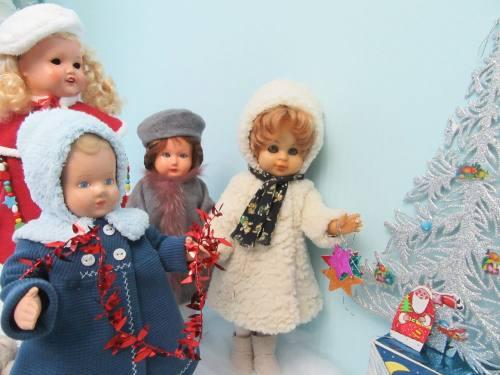 Мастерская Мимидол.  Ручной пошив винтажной одежды для кукол и ремонт кукол. Блог Красновой Натальи. IMG_0545