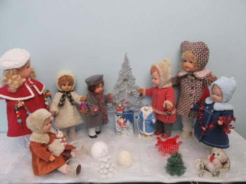 Мастерская Мимидол.  Ручной пошив винтажной одежды для кукол и ремонт кукол. Блог Красновой Натальи. IMG_0550