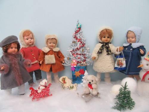 Мастерская Мимидол.  Ручной пошив винтажной одежды для кукол и ремонт кукол. Блог Красновой Натальи. IMG_0561