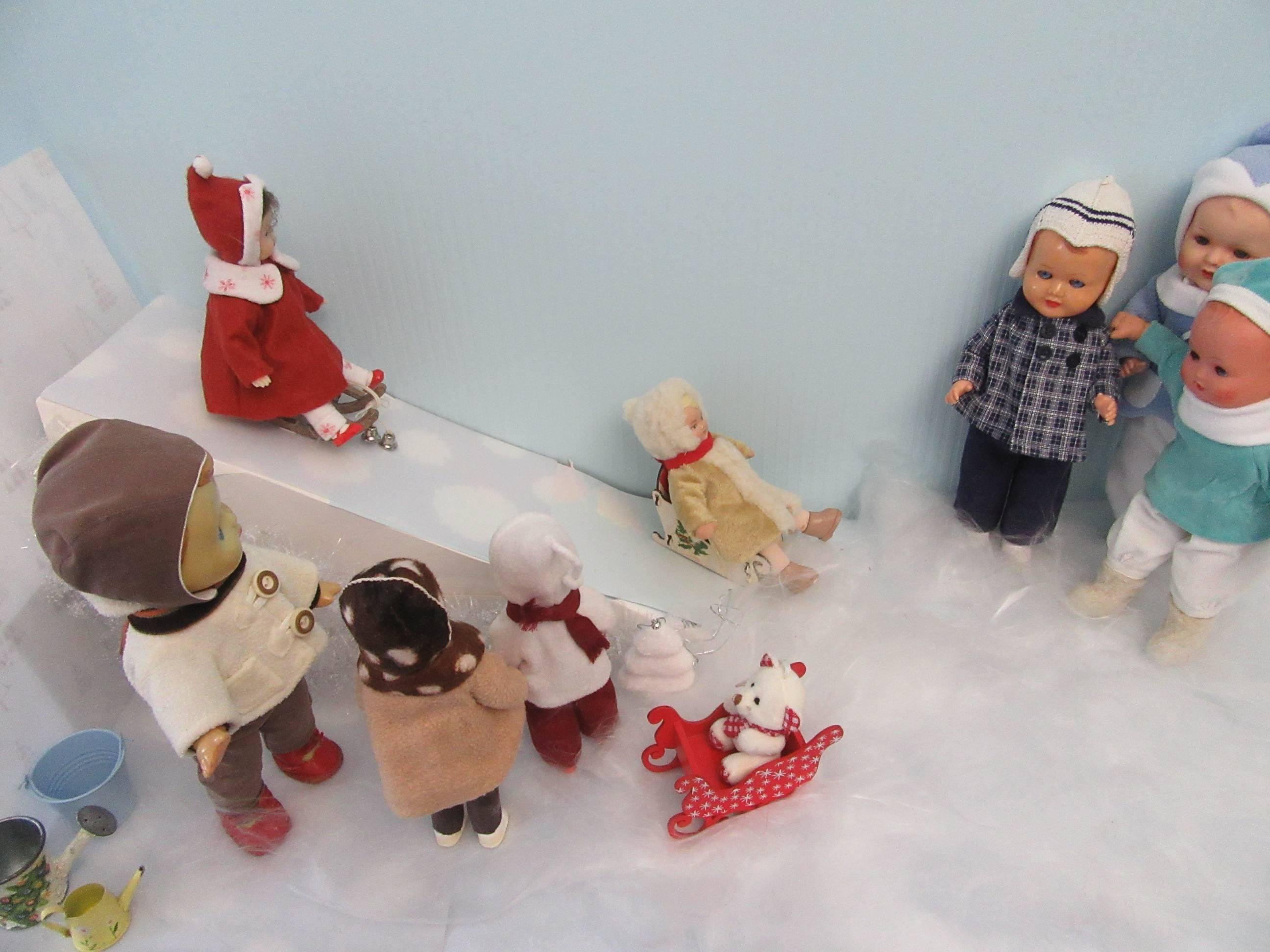 Мастерская Мимидол.  Ручной пошив винтажной одежды для кукол и ремонт кукол. Блог Красновой Натальи. IMG_0585