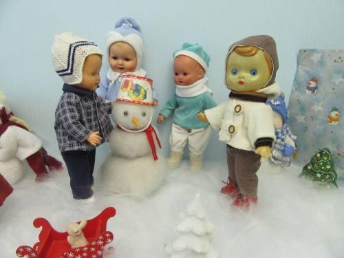 Мастерская Мимидол.  Ручной пошив винтажной одежды для кукол и ремонт кукол. Блог Красновой Натальи. IMG_0591