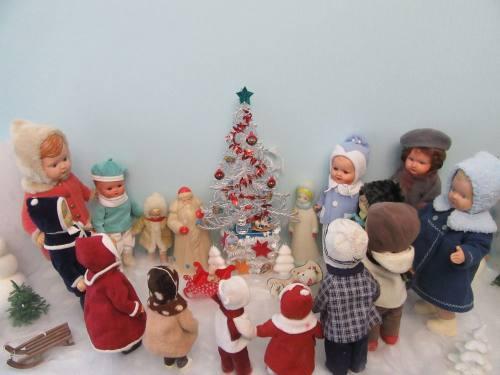 Мастерская Мимидол.  Ручной пошив винтажной одежды для кукол и ремонт кукол. Блог Красновой Натальи. IMG_0598