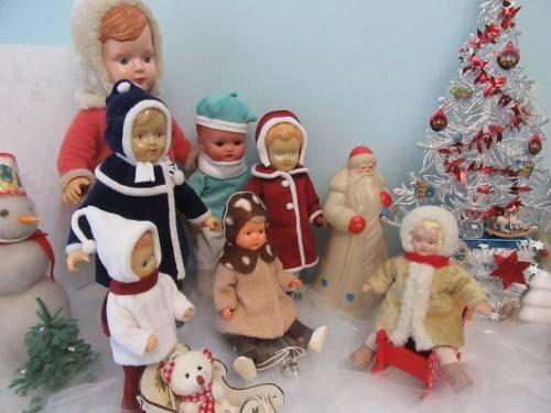 Мастерская Мимидол.  Ручной пошив винтажной одежды для кукол и ремонт кукол. Блог Красновой Натальи. IMG_0602