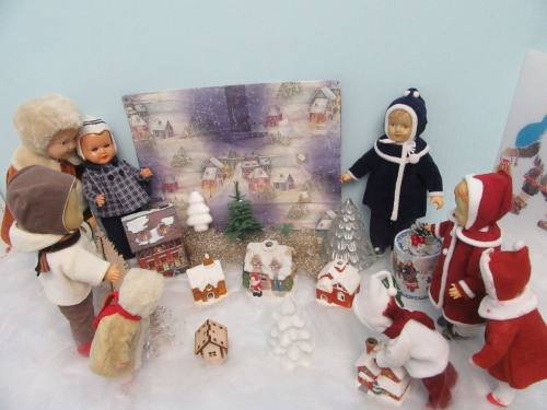 Мастерская Мимидол.  Ручной пошив винтажной одежды для кукол и ремонт кукол. Блог Красновой Натальи. IMG_0611