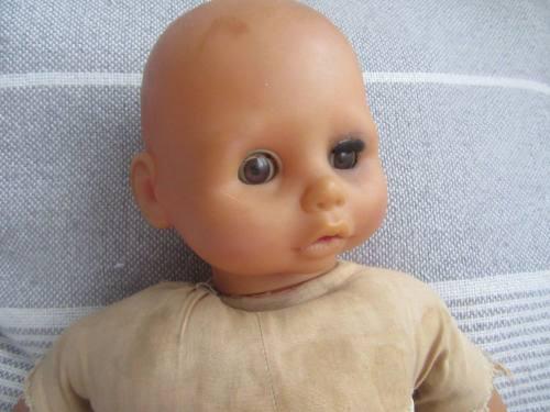 Мастерская Мимидол.  Ручной пошив винтажной одежды для кукол и ремонт кукол. Блог Красновой Натальи. IMG_0838