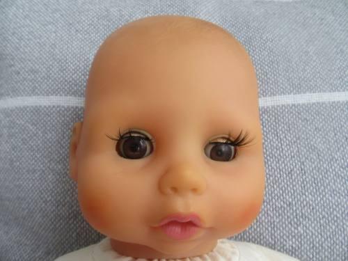Мастерская Мимидол.  Ручной пошив винтажной одежды для кукол и ремонт кукол. Блог Красновой Натальи. IMG_0854